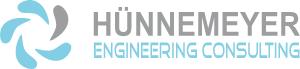 Hunnemeyer Logo